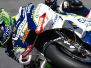 Abraham: Mungkin Ini Balapan Terakhir MotoGP di Ceko