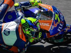 Klasemen Sementara Moto2 Usai GP Mugello, Italia 2019