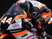 Klasemen Sementara Moto3 Usai GP Mugello, Italia 2019