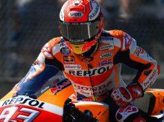 Klasemen Sementara MotoGP Usai GP Mugello, Italia 2019
