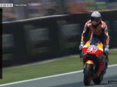 Race MotoGP Catalunya: Marquez Menang, Quartararo Podium 2
