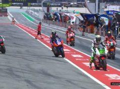 Hasil Lengkap Latihan Bebas 2 Moto2 Catalunya, Spanyol 2019