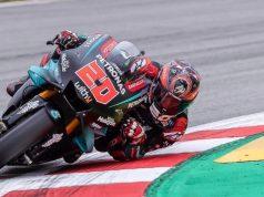 Hasil Lengkap Kualifikasi MotoGP Catalunya, Spanyol 2019