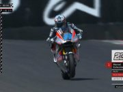 Hasil Lengkap Kualifikasi Moto2 Mugello, Italia 2019
