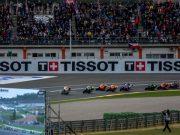 MotoGP Indonesia Tak Boleh Ganggu MotoGP Malaysia