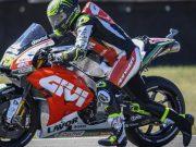 Marquez Tahu Rider Lain Kesusahan Pakai Honda
