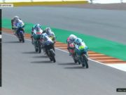 Hasil Race Moto3 Sachsenring, Jerman 2019