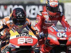 Peluang Lorenzo Kembali ke Ducati