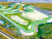 Resmi! MotoGP Finlandia Digelar 12 Juli 2020