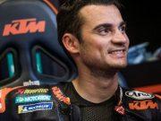 Pedrosa: Rossi Bikin Saya Kesal