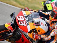 Klasemen Sementara MotoGP Usai GP Sachsenring, Jerman 2019