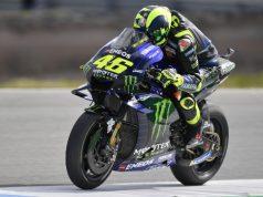 Rossi Bisa Lebih Kuat di Paruh Kedua Musim Ini?