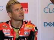 Bautista Gantikan Zarco di KTM 2020?