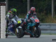 Hasil Latihan Bebas 2 MotoGP Brno, Ceko 2019