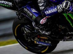 Yamaha Terpuruk Karena Ditinggal Lorenzo?