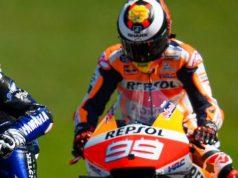 MotoGP Inggris: Lorenzo Konfirmasi Comeback di Silverstone