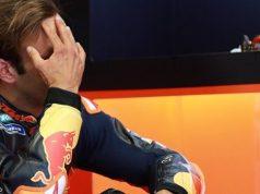 Zarco Tegaskan Bertahan di MotoGP 2020, Tapi di Tim Mana?