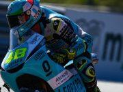Klasemen Sementara Moto3 usai GP Austria 2019