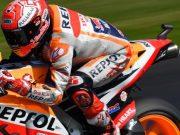 Klasemen Sementara MotoGP Usai GP Inggris 2019