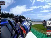 Hasil Latihan Bebas 4 MotoGP Austria 2019