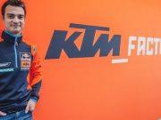 Pedrosa Gantikan Zarco di KTM 2020?