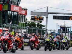 ITDC Pastikan MotoGP Mandalika Akan Digelar Mulai 2021