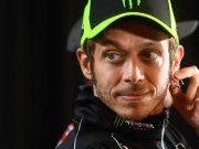 Yamaha Mulai Bangkit, Tapi Rossi Segera Pensiun