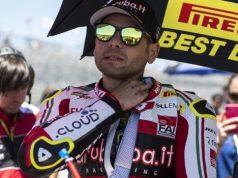 Tinggalkan Ducati dan Tolak Honda, Bautista Gantikan Zarco di KTM?
