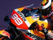 Lorenzo Belum Tentu Bertahan di Honda, Peluang Untuk Bradl