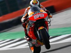 Honda Ungkap Masalah Lorenzo Sebenarnya, Bukan Motor