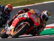 Bos Yamaha Sedih Lihat Lorenzo Kesusahan di Honda