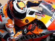 MotoGP San Marino: Lorenzo Berharap Dekati Barisan Depan