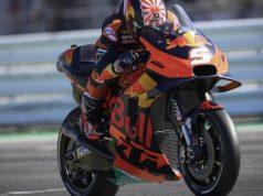 Mulai Kompetitif, Apa Zarco Menyesal Tinggalkan KTM?