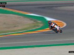 Hasil Kualifikasi Moto3 Aragon 2019