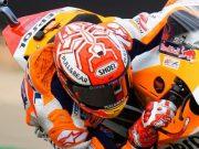 Puig: Rider Honda Lainnya Terlalu Lambat Dibanding Marquez