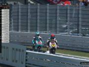 Hasil Kualifikasi Moto3 San Marino 2019