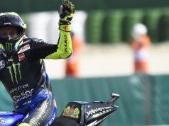 Rossi-Lorenzo-Dovi Pensiun, Rahasia Zarco Tinggalkan KTM
