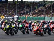 Jadwal Race MotoGP San Marino 2019