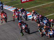 Jadwal Race World Superbike Portugal 2019