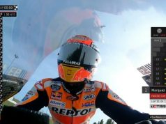 Hasil Pemanasan MotoGP San Marino 2019
