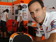 Puig: Yamaha Mudah Dikendarai, Tapi Pembalapnya
