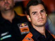 KTM Ungkap Alasan Pedrosa Tak Mau Kembali Balapan