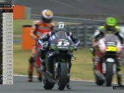 Hasil Latihan Bebas 1 MotoGP Jepang 2019