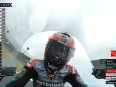 Hasil Latihan Bebas 2 MotoGP Jepang 2019