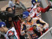 Ducati: Hanya Yamaha yang Tak Inginkan Marquez