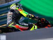 Iannone Menyesal Dulu Tinggalkan Ducati