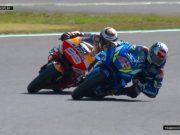Hasil Pemanasan MotoGP Jepang 2019