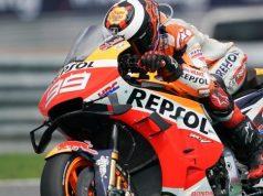 Ada yang Baru, Siap-siap Kejutan Lorenzo di MotoGP Jepang