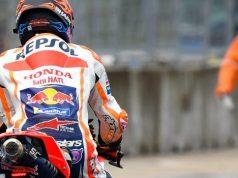 Bradl Pesimis Lorenzo Bisa Bangkit di Repsol Honda