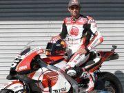 Penampilan Perdana Zarco dengan LCR Honda